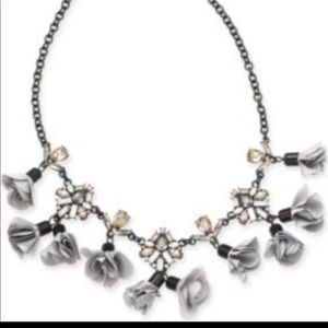 INC Fashion Necklace